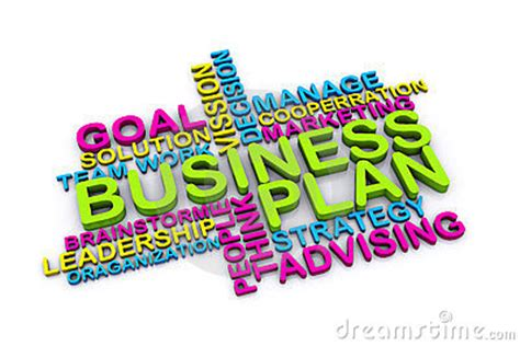 How to Write a Nonprofit Business Plan LegalZoom